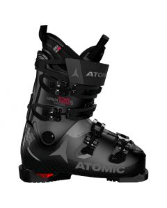 2021 Atomic Magna Hawx 120 S Men's Ski Boot