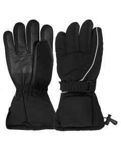 ActionHeat Men's AA Heated Glove