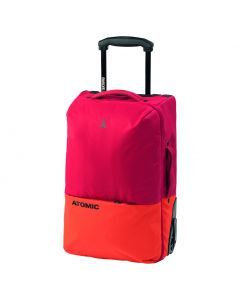 2019 Atomic Cabin Trolley 40L Bag