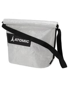 "Atomic ""A"" Bag Ski Equipment Bag"