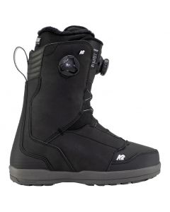2021 K2 Boundary Snowboard Boots