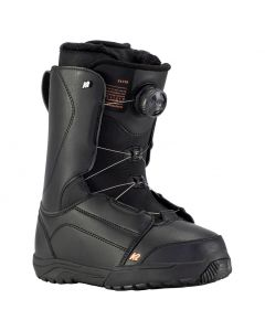 2021 K2 Haven Womens Snowboard Boots