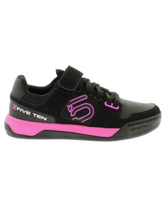 Five Ten Womens Hellcat Pro Clipless Shoe