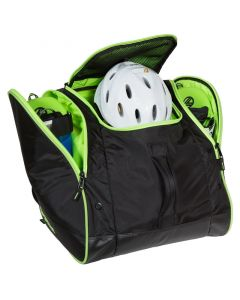 Sportube Freerider Boot Bag