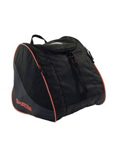 Sportube Wanderer Boot Bag