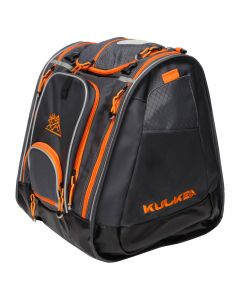 Kulkea Boot Trekker II Boot Bag