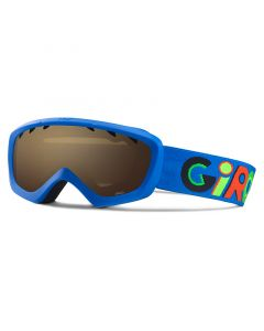 Giro Youth Chico Goggles