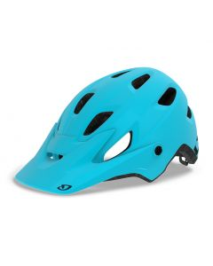 Giro Chronicle Mips Bike Helmet