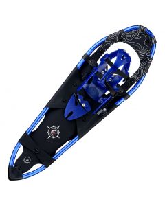 Crescent Moon Gold 10 Men's Snowshoe