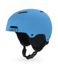Giro Junior Crue Helmet
