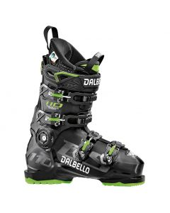 2020 Dalbello Men's DS 110 Ski Boots