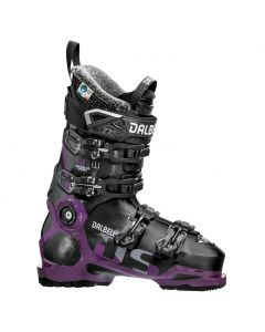 2019 Dalbello Women's DS 90 Ski Boots