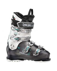 2020 Dalbello DS MX 70 Women's LS Ski Boots