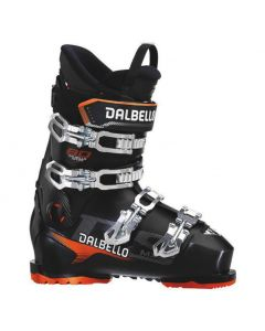 2021 Dalbello DS MX 80 Men's Ski Boots
