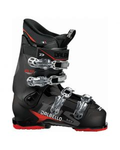 2021 Dalbello DS MX 65 Men's Ski Boots