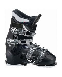 2021 Dalbello DS MX 65 Womens LS Ski Boots