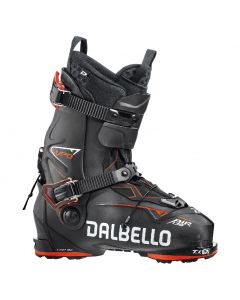2020 Dalbello Lupo Air 130 Ski Boots