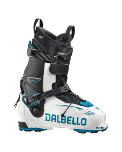 2020 Dalbello Lupo Air 110 Ski Boots