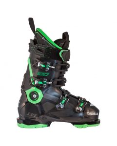 2021 Dalbello Mens DS 120 Ski Boot