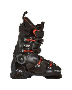 2021 Dalbello Mens DS 110 Ski Boot