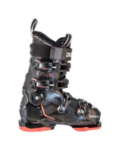 2021 Dalbello Womens 90 GW LS Ski Boot