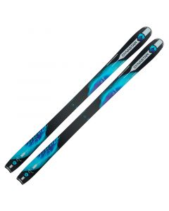 2018 Dynastar Legend W88 Women's Skis