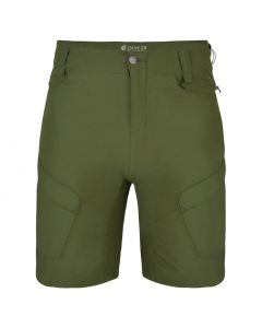 Dare 2b Men's Tuned in II Shorts