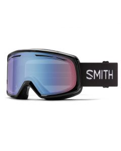 Smith Drift Womens Goggles