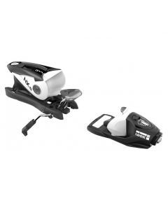 2020 Look NX 10 Bindings