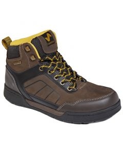Forsake Pilot II All Weather-Boot