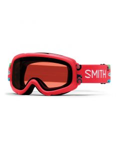 Smith Gambler Junior Goggles