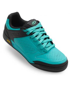 Giro Riddance Women's Bike Shoe