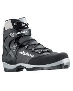 2019 Alpina BC 1550 Backcountry Ski Boots