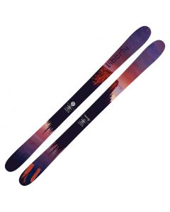 2020 Liberty Genesis 96 Women's Skis