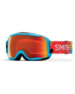 Smith Grom Junior ChromaPop Goggles