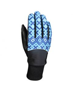 Swix Women's Delda Gloves