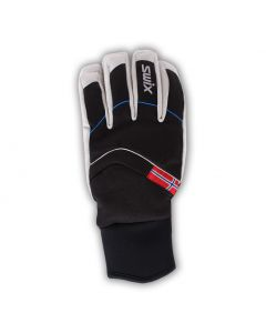 Swix Men's Shield Gloves