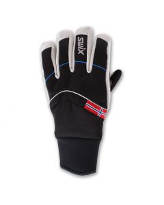 Swix Women's Shield Gloves