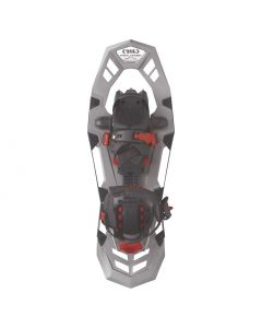 TSL Highlander Expedition Snowshoes