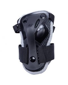 K2 Performance Wrist Guards