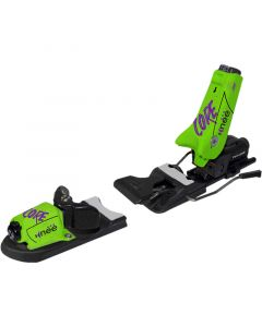 KneeBinding Core Ski Binding