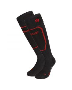 Lenz Heat 1.0 Sock Unisex