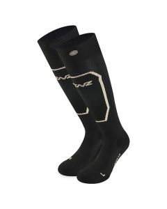 Lenz Heat 1.0 Sock Slim Fit