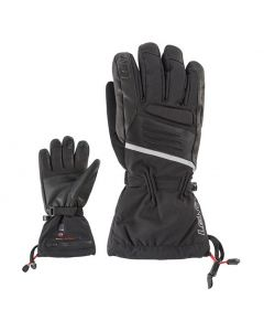 Lenz Men's Heat Glove 4.0