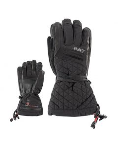 Lenz Women's Heat gloves 4.0