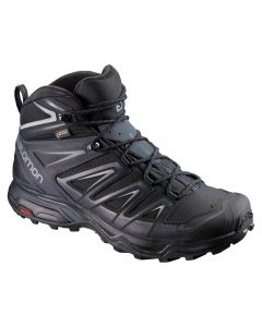 Salomon X Ultra 3 Mid GTX Hiking Shoes