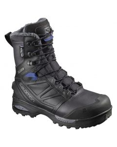 Salomon Women's Toundra Pro CSWP Winter Hike Boot