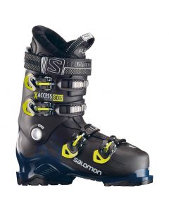 2019 Salomon X Access 80 Men's Ski Boot