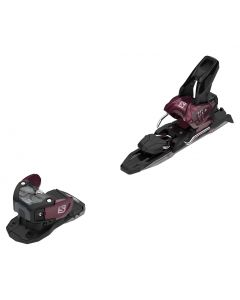 2021 Salomon Warden 11 Bindings