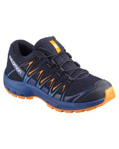 Salomon Kid's XA Pro 3D Shoes